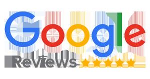 googlereviews