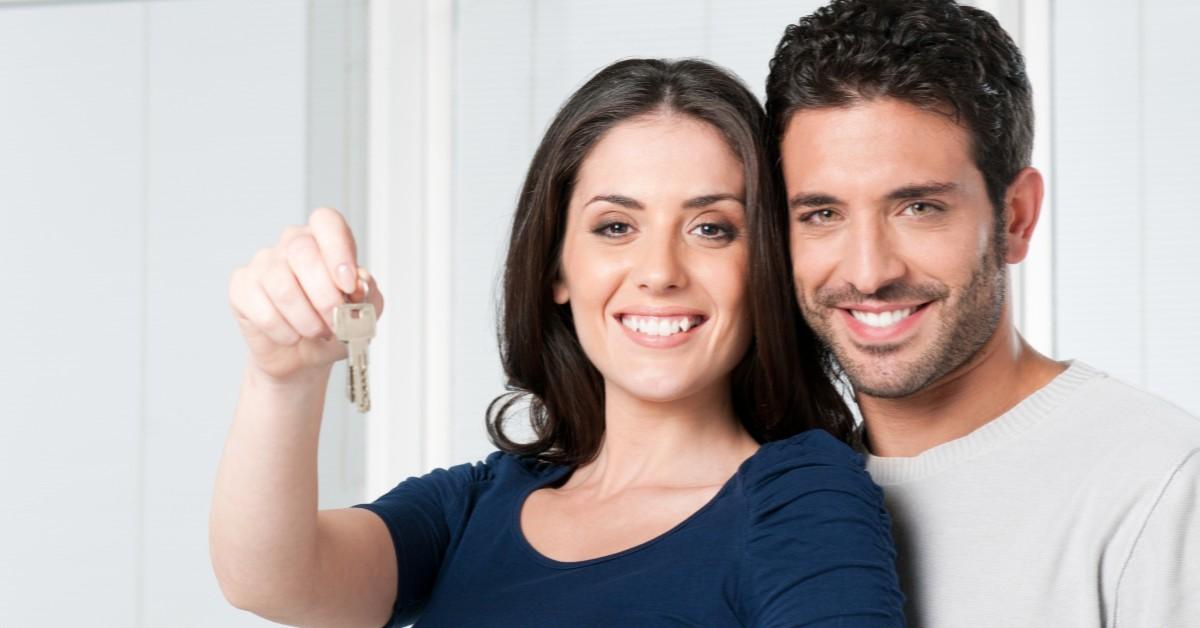 Different Types of Housing Loans k2 lending denver